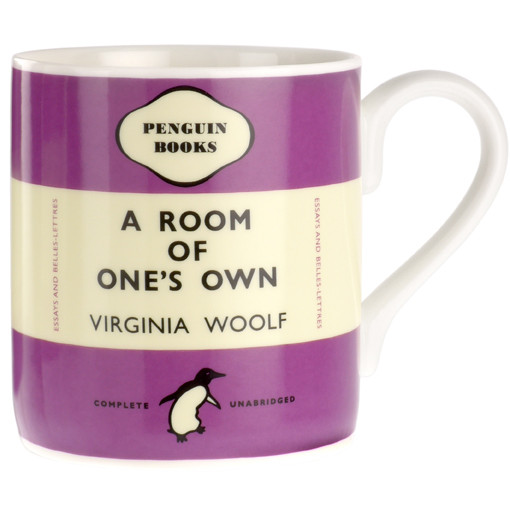 virginia woolf a room of ones own essay questions