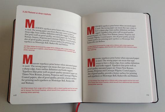 Type Matters! Design & Decorative Arts Books uniformatecolombia.com