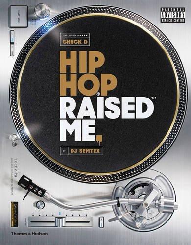 hip hop affär stockholm