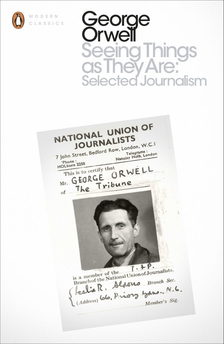 george orwell selected essays Selected pages title page george orwell: an age like this, 1920-1940 volume 1 of george orwell volume 1 of george orwell: the collected essays.