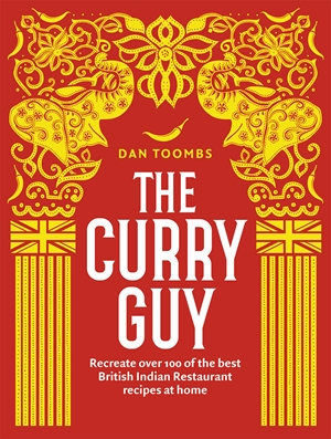 dan toombs the curry guy pdf