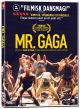 Mr. Gaga DVD