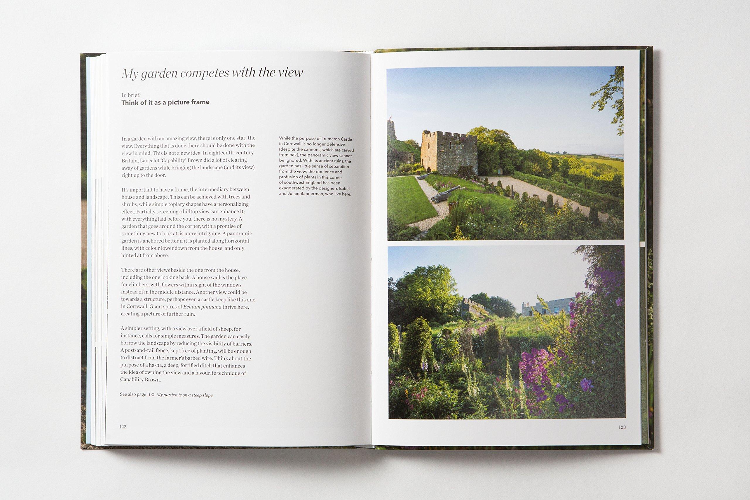 My Garden is a Car Park and Other Design Dilemmas | Papercut