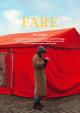Fare, Issue 2 - Helsinki