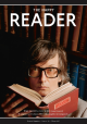 The Happy Reader, Issue 10 - Jarvis Cocker