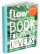 The Flow Book for Paper Lovers 6