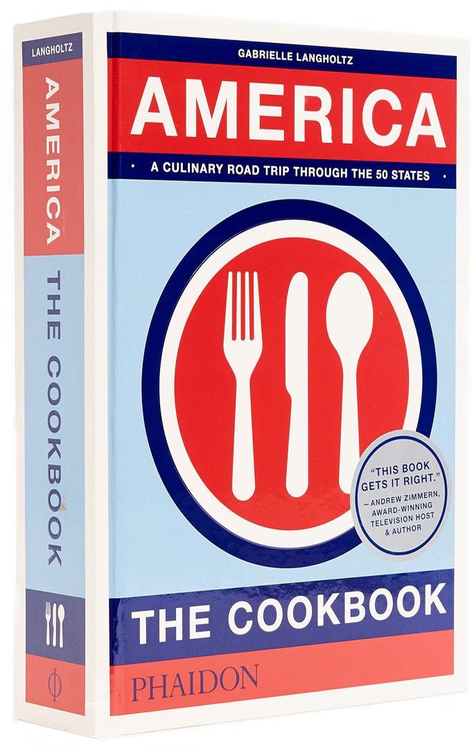 Books papercut america the cookbook solutioingenieria Images
