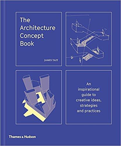 The architecture concept book papercut books architecture ccuart Choice Image