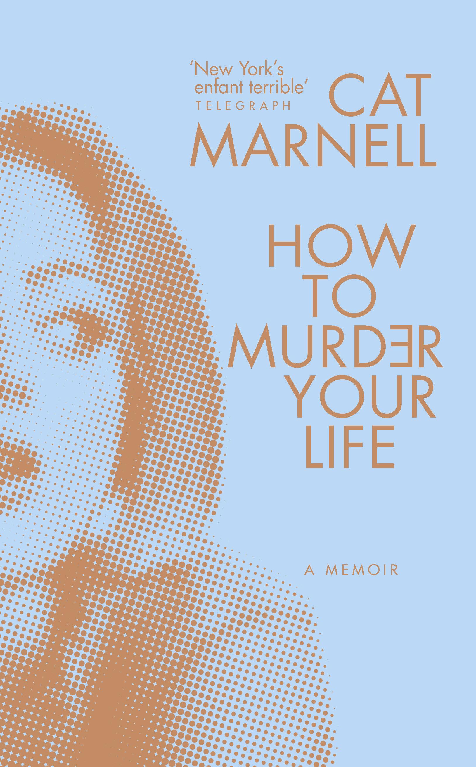 memoirs of a murderer japan ending