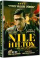 The Nile Hilton Incident DVD