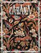 Cabana Magazine, Issue 10