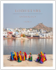 Lodestars Anthology, Issue 10 - India