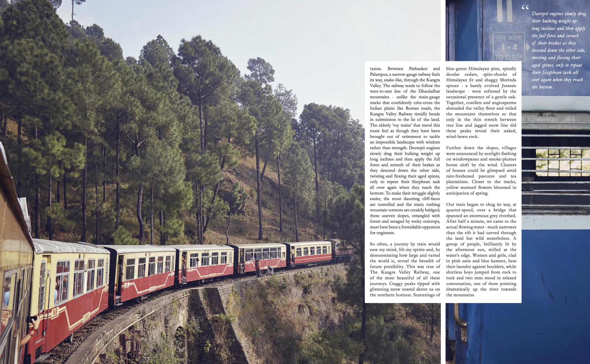 Lodestars Anthology Issue 10 India Papercut