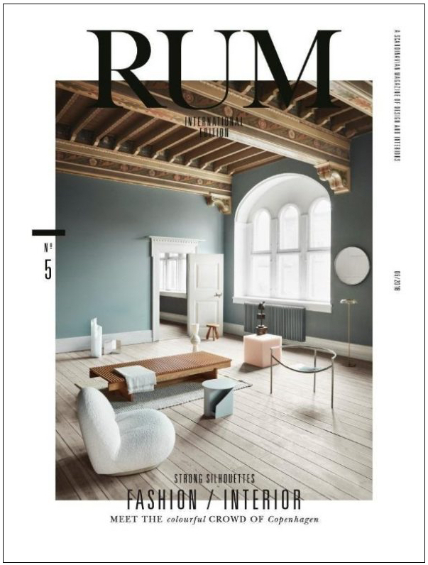 Magazines Home U0026 Living Interior Design