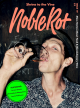 Noble Rot, Issue 19 - Shrine To The Vine