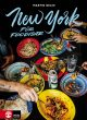 New York för foodisar Martin Gelin