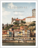 Lodestars Anthology, Issue 12 - Portugal