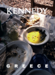 Kennedy, Issue 10