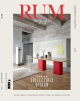 RUM International, No.8
