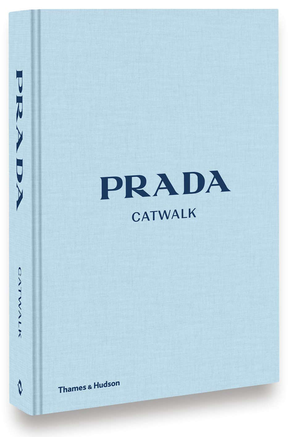 Prada Catwalk: The Complete Collections | Papercut