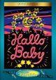 Hallo Baby DVD