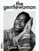 The Gentlewoman, Issue 21 - S/S 2020