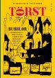 Törst - ett magasin om vin, Nummer 2