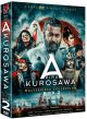 Akira Kurosawa - Masterpiece Collection Box 2 DVD